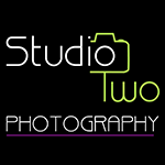 Studio Two Photography