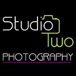 Studio Two Photography